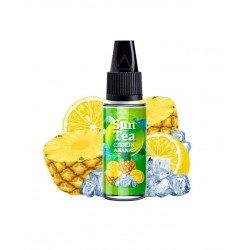 Sun Tea - Citron Ananas -...