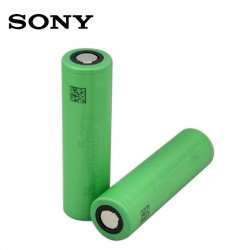 Accu Sony VTC4 18650 2100mAh